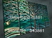 handmade wall art uk