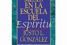 best e-book