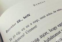 l&l books