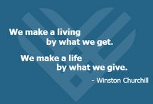 #GivingTuesday / by mGive