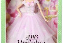 Barbie Love / Barbie Dolls