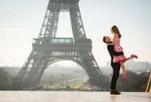Paris Switzerland Honeymoon Packages / Europe Group Tours offers Honeymoon Packages for Paris Switzerland at affordable prices.