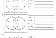 Math 30-2