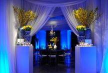 ♥ Steven Duggan  Weddings | Celebrity Event Designer & Wedding Planner | Jevel Wedding Planning ♥ / Steven Duggan  Weddings | Celebrity Event Designer & Wedding Planner | Jevel Wedding Planning