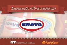 contests 2013 / http://goo.gl/OrDwf πατηστε εδω να παρω λαχνους vote here