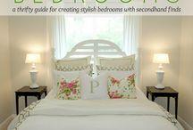 Home Decor: Tips & Tricks