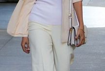 Ivanka trump outfit