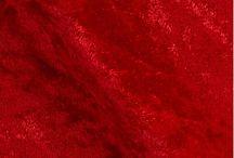 Fabric.com - Bridal Fabric