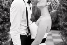 Happy / Bride