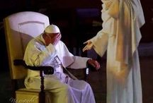 @leggioluciano Gesù sempre vicino