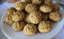 Kurabiye Tarifleri / Kurabiye Tarifleri  Incili gelin kurabiyesi Un kurabiyesi tarifi Kurabiye sekilleri farkli Incili kurabiye Kurabiye tarifleri Yemek tarifleri
