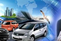 Mobil rental  ada Di Solidtransmalang.com / Mobil rental di malang, Solidtrans malang menyediakan mobil rental malang batu