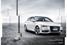 My Audi mmmmmmmmmmmm