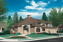 Plans & Ideas for our next home / by Kay Currier-Keiner
