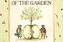 Art - Printables Gardening
