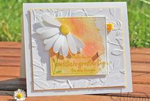 Delightful daisy Stampin Up 2017-18