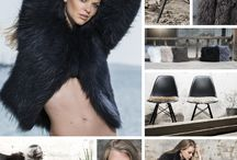 Natures Collection Living / Www.naturescollection.dk