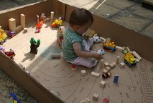 Kids Play & Learn