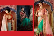 For saree collection : http://goo.gl/cOQrvI