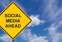 Online Business and Social Media Marketing