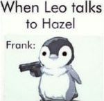 Frazel