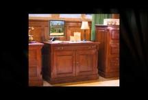 Hampshire Furniture Videos