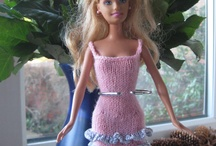 Barbie - Folksy.com