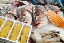 Catalina Offshore Products / Fresh fish, sushi grade seafood, uni. Next Day Delivery! Order Online at CatatlinaOP.com