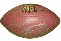 Texas Longhorns Football Autographed NCAA Collectibles / Welcome to my selection of autographed Texas Longhorns footballs & more. We at Southwestconnection-Memorabilia offer a wide variety of autographed NCAA collectibles including Footballs, Full Size Helmets, Mini Helmets, Jerseys, Pylons & Lithos! Please check out my website: www.AutographedwithProof.com for additional autographed memorabilia, including MLB, NFL, NHL, NBA and more! All items include photographic proof of our encounter with the athlete to insure authenticity!