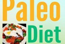 Paleo Diet Challenge / Download our $97 value Paleo Diet Challenge report for Free
