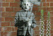 Arte para as minhas paredes