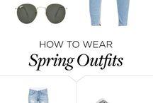 Leuke ideeen kleren