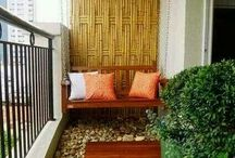 balcon cluj