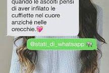 stati_di_whatsapp
