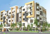 properties in Kolkata for sale