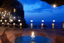 Bari-Italia