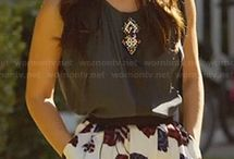 Zoe style
