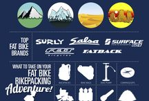 Bikepacking/Bike Camping/Camping ride/Bug out/自転車 キャンプ ツーリング/腳踏車 單車 露營