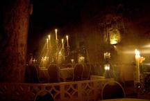 romantische locaties