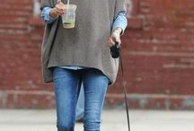 Olivia palermo / Sweaters