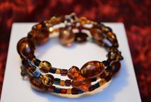 Jewellery / My jewellery designs