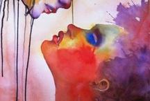 Alessandro Andreuccetti - Fine Art