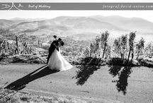 My Favorit Wedding Photos / My best Wedding Photos