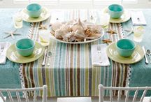 Tabletop / by House of Turquoise