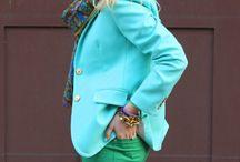 Fashion Brights