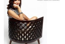 Mondo Collection Designers