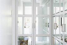House - Closet