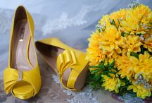 Wedding / Fotografias de casamento