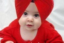 Cute Little Wannabe !!!!!