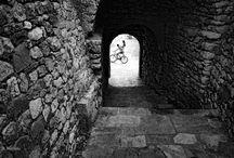 photos B&W / Black & Grey Shadows